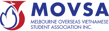 MOVSA – Melbourne Overseas Vietnamese Student Association Inc.